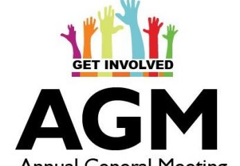 Notice of AGM